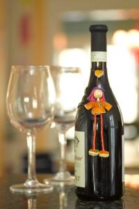 wine_300