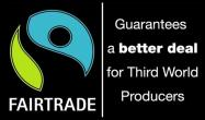 fair+trade+logo+double
