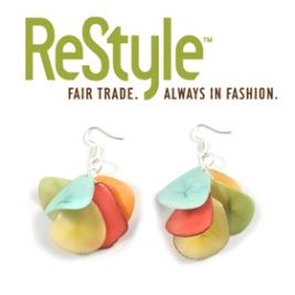 ReStyle Fair Trade