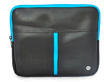 ReStyle Zip Close Tablet Case